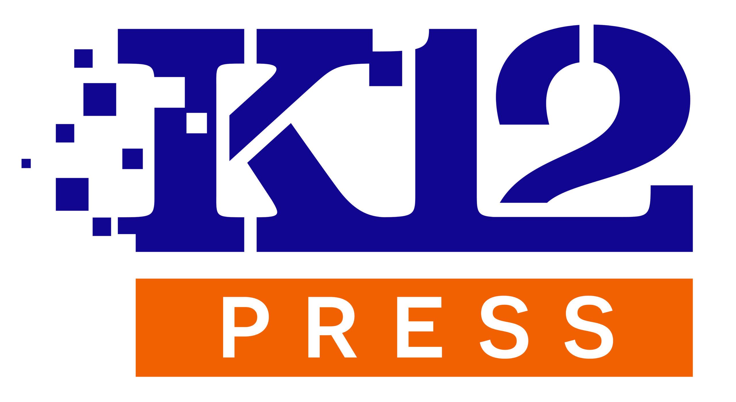 K12press
